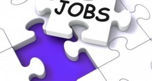 jobs cyprus 2