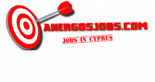 AnergosJobs.com – Jobs in Cyprus